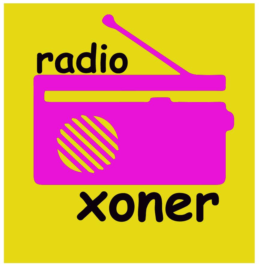 Brand Xonershirt